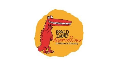 ATG Announces Roald Dahl's Marvellous Children's Charity As Official Pantomime Charity Partner