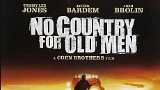 Woking Classics: No Country for Old Men