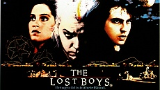 Woking Classics: The Lost Boys