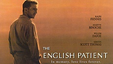 Woking Classics: The English Patient