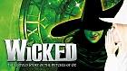 Wicked (UK Tour)