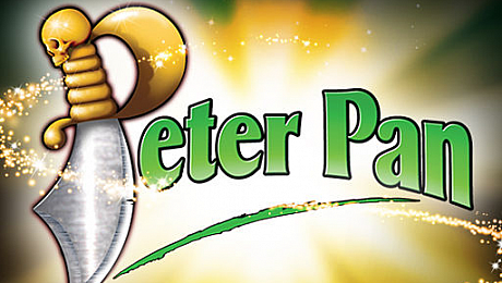 Peter Pan announced as Waterside