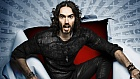 Russell Brand - Re:Birth
