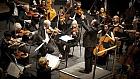 Milton Keynes City Orchestra Feb 18