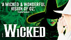 The award-winning West End musical Wicked adds extra summer matinee on 22 August