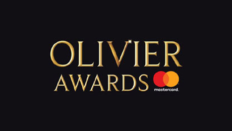Olivier Awards 2017 - Nominations Announced