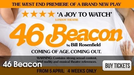 46 Beacon