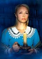 Ellen Kent's La Bohème