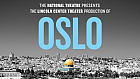 2017 Tony Award Winners - Oslo takes Best Play