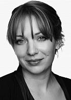 Katherine Parkinson