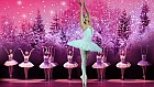 Russian State Ballet of Siberia's Cinderella