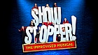 Showstopper The Improvised Musical