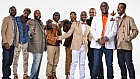 Thomas McClary and his Band