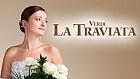 Ellen Kent's La Traviata