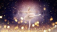 ROH Ballet: The Nutcracker