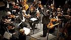 Milton Keynes City Orchestra Oct 17
