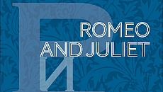 Bolshoi 2017-18: Romeo & Juliet