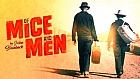 Of Mice and Men: Review Round Up