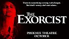 From Wizard - to King - to 'Devil' Ian McKellen to feature as the voice of the Demon in The Exorcist