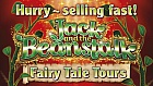 Fairy Tale Tour