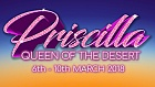 The Lyric Club: Priscilla Queen of the Desert