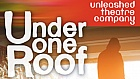 Under One Roof Two - Homeless Musical