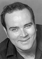 Greg Hemphill