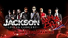 Jackson Live in Concert - Who's Bad