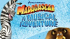 Madagascar – A Musical Adventure