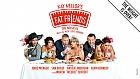 Fat Friends - The Musical