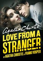 Love From A Stranger