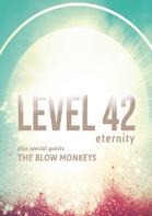 Level 42 - Eternity