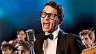 Buddy Holly and The Cricketers with The English Rock and Roll Orchestra