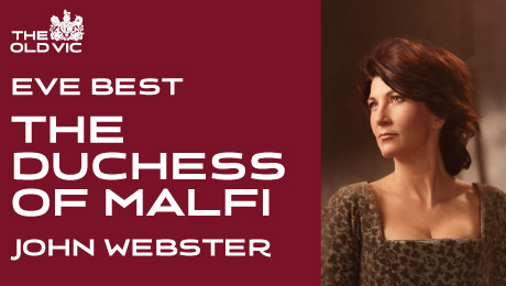 Duchess of Malfi - Essential Booking Maintenance