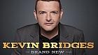Kevin Bridges - The Brand New Tour