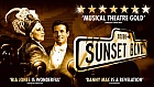 Review Round Up  - Sunset Boulevard