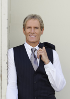An Audience With Michael Bolton - My Life Story