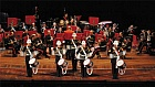 Royal Marines Christmas Concert