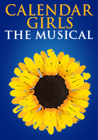 Calendar Girls - The Musical