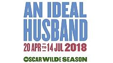 Oscar Wildes An Ideal Husband