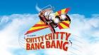 Chitty, Chitty, Bang, Bang (BMOS)