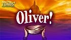 TOADS Stage Musical Company presents Oliver!