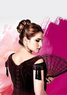 WNO - La traviata