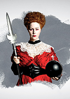 WNO - Roberto Devereux