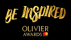 Nominations announced for 2018 Olivier Awards
