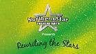 Rewriting the Stars