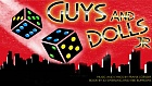 Stage Experience - Guys & Dolls