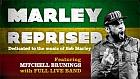 Marley Reprised