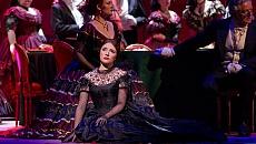 ROH 2018-19: La Traviata