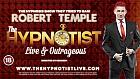 Robert Temple - Comedy Hypnotist